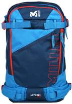Millet MYSTIK 20l Backpack poseidon
