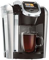 Keurig 2.0 K475 Brewing System
