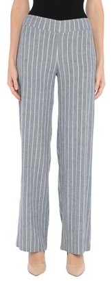 Avenue Montaigne Casual trouser