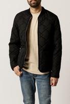 A.P.C. Blouson Ontario Jacket