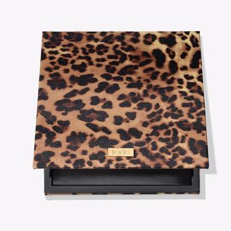 Tarte limited-edition tarteist PRO custom magnetic palette