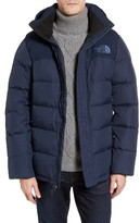 The North Face Men's Nuptse Down Jacket