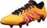 adidas X15.1 FG / AG Mens Soccer Boots / Cleats