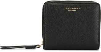 Tory Burch Perry bifold wallet