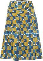 Braintree Alwina Printed Skirt