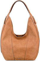 Nine West Beauty Hobo