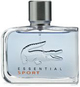 Lacoste Essential Sport Men's Cologne