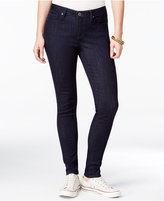 American Rag High-Waist Skinny Jeans, Only at Macy's