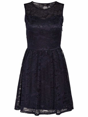Only Women's 15159997 Party Dress