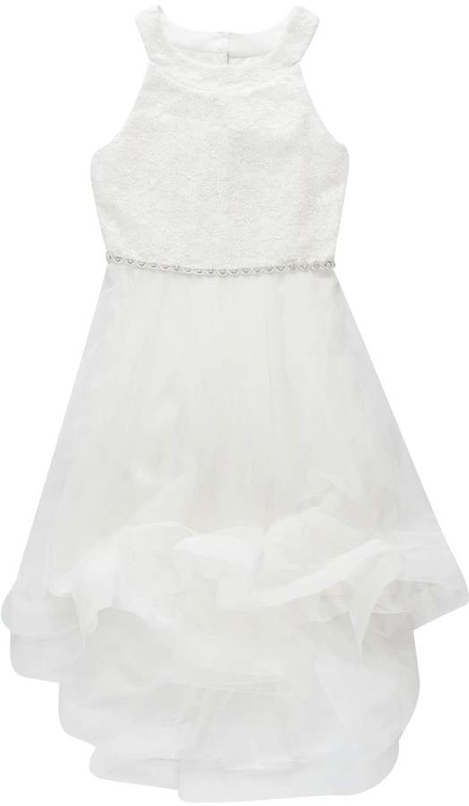 83f90c29f Speechless Girls' Dresses - ShopStyle