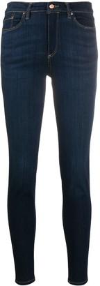 AllSaints Skinny Jeans
