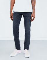 Levi's 511 Slim Fit Headed South Jeans