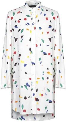 Tom Rebl Shirts