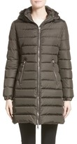 Moncler Women's Orophin Hooded Down Puffer Coat