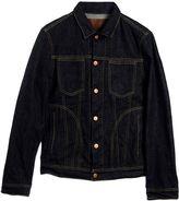 Vintage 55 Denim outerwear