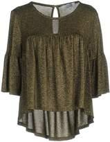 Kaos Sweaters - Item 38638750