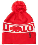 Billabong Cali Love Beanie 8137664