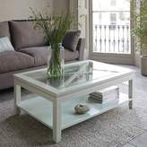 LOMBOK Mandara Coffee Table