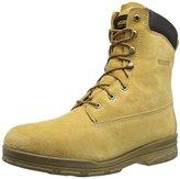 Wolverine Men's Trapper-WPF 8 Inch Dura Work Boot