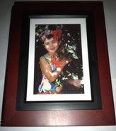 DS-Max Book Full Of Memories Wooden Photo Album
