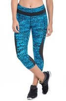Lole Women's 'Run' Capris