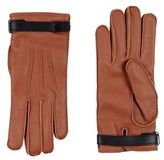 Belstaff Gloves