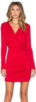 De Lacy Kelsi Dress