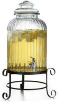Jay Import Springfield Beverage Dispenser