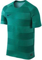 Nike Men's Flash Dri-FIT Soccer T-Shirt