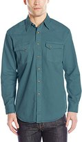 Pendleton Men's Laramie Shirt