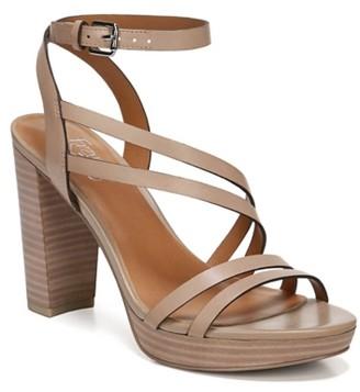 Franco Sarto Maryann Platform Sandal