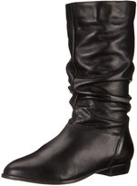 Dune London Women's Relissa Boot