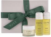 Espa All Is Calm Bath & Body Gift Set