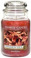 Yankee Candle Large Jar - Cinnamon Stick