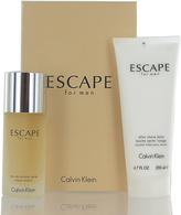 Calvin Klein Escape 3.4-Oz. Eau de Toilette & Aftershave - Men