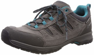 Berghaus Women's Expeditor Active AQ Waterproof Walking Shoes
