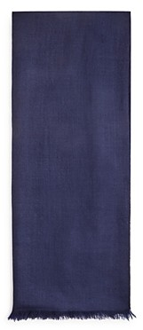 Fraas Cashmere Scarf