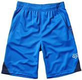 Fox True Blue Kroh Shorts
