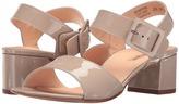 Paul Green Nadine Sandal Women's Sandals