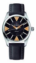 Eterna Watches Eterna Men's 1220.41.46.1184 Automatic Kontiki Date Watch