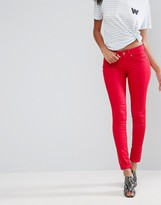 Pepe Jeans Pixie Skinny Fit Jeans