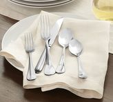 Pottery Barn Camryn Flatware