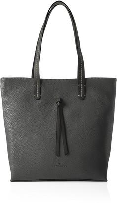 Tom Tailor Women 22026 Shoulder Bag