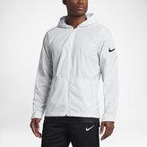 Nike Hyper Elite Men's Basketball Jacket
