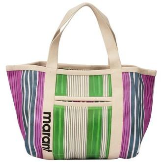 Isabel Marant Darwen handbag