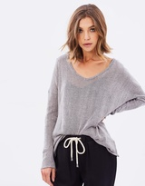 All About Eve Maddy Knit