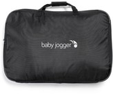 Baby Jogger Infant City Mini(TM) & City Mini Gt(TM) Stroller Carry Bag