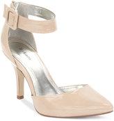 Style&Co. Shoes, Miloe Dress Sandals