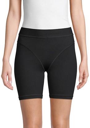 Vimmia Signature Bike Shorts