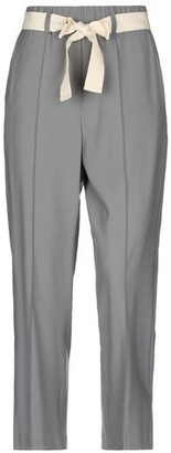 Alysi Casual trouser